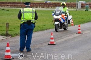 controle politie