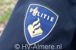 Politielogo