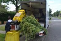 Hennepplantage geruimd in Seizoenenbuurt - JvdL_0516
