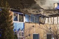 Uitslaande woningbrand Paulus Potterstraat (10)