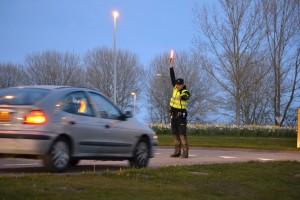 Resultaten verkeerscontrole Almere Buiten - JvdL_5976
