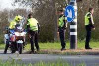 politiepers1