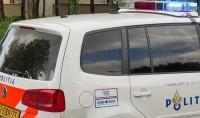 Politie noodhulp