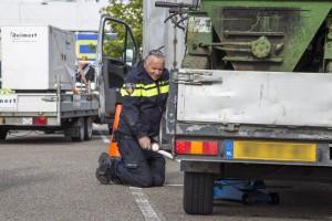 Controle Almere Buiten op slot (3)