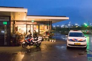 Politie zoekt daders na overval bloemenwinkel-1
