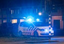 Man mishandeld in de Faunabuurt, politie zoekt getuigen