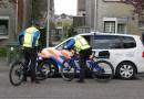 Vrijwilligers buurtpreventieteam bedreigd in Muziekwijk