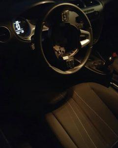 opnieuw-auto-inbraken-in-almere-buiten
