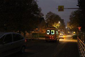 aanrijding-tussen-bromfiets-en-auto-muziekwijk