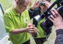 Reportage: Mee met de dierenambulance (deel 1)
