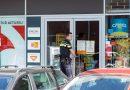 Politie zoekt getuigen overval Bruna