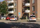 Gewonde en aanhouding bij steekpartij Staatsliedenwijk