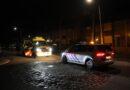 Vier verdachten aangehouden voor steekincident Muziekwijk