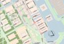 Werkzaamheden kruisingen Noorderplassen